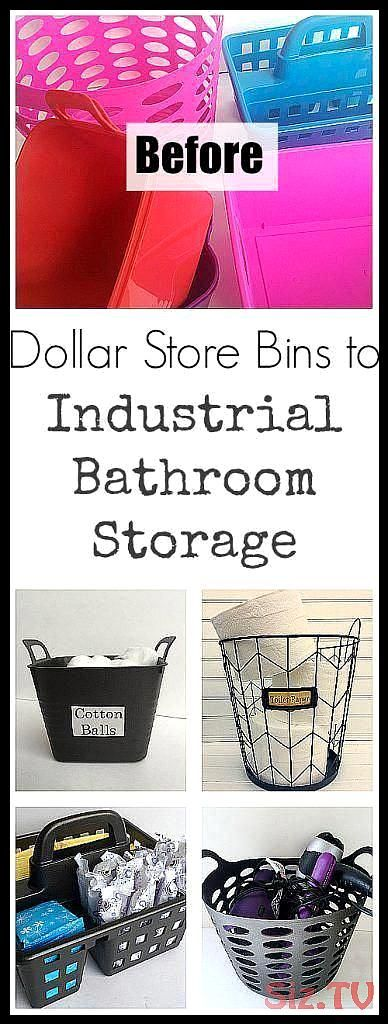 Discover more relevant information onlaundry room storage ideas diy Have a look at our internet site laundryroomstorageideasdiy Discover more relevant information onlaund...
