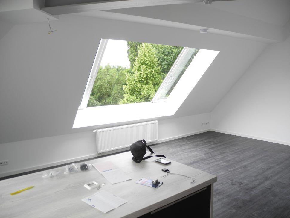 panoramafenster vivavitro vds20 280220 preise