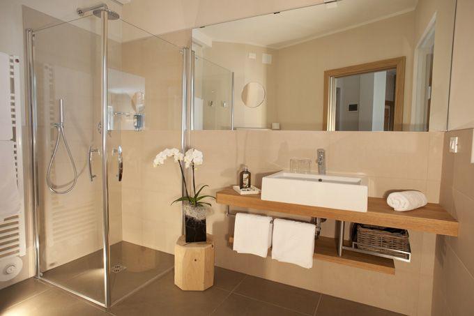 Kleine badezimmer ohne fenster  ohne fenster 33 badezimmer neues