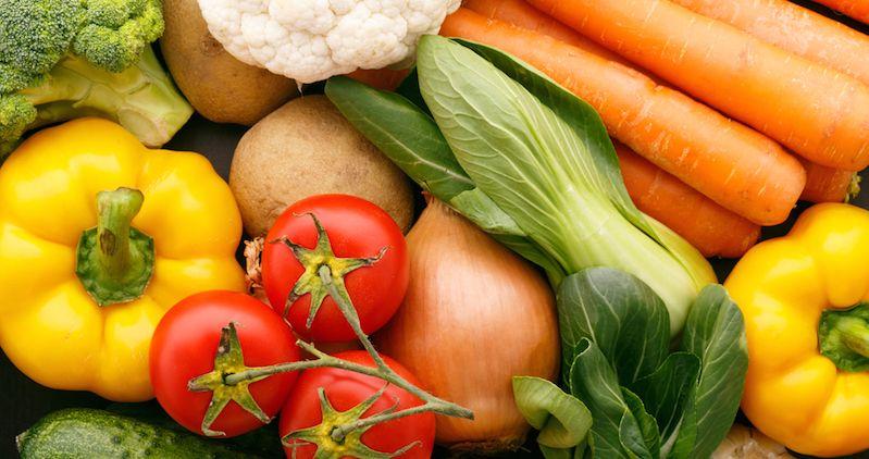 Diet plan 1 week lose 10 pounds