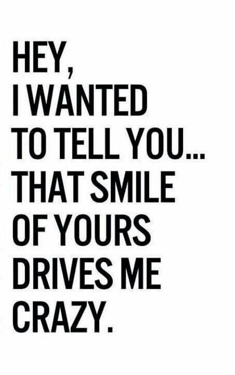 61 Cute Flirty Love Quotes For Her Love Is Not Bargain Love