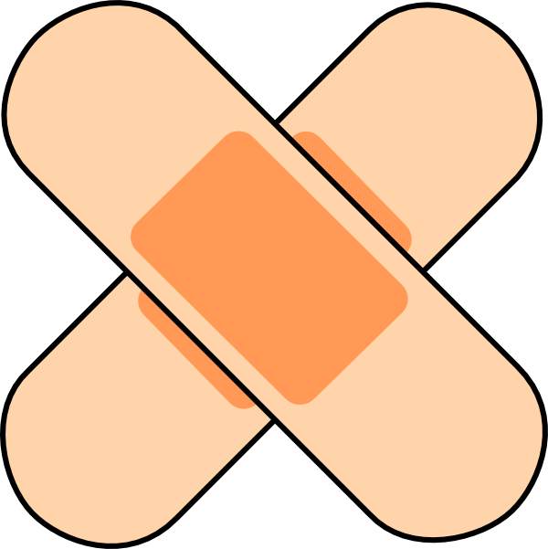 31+ Medical band aid clipart information