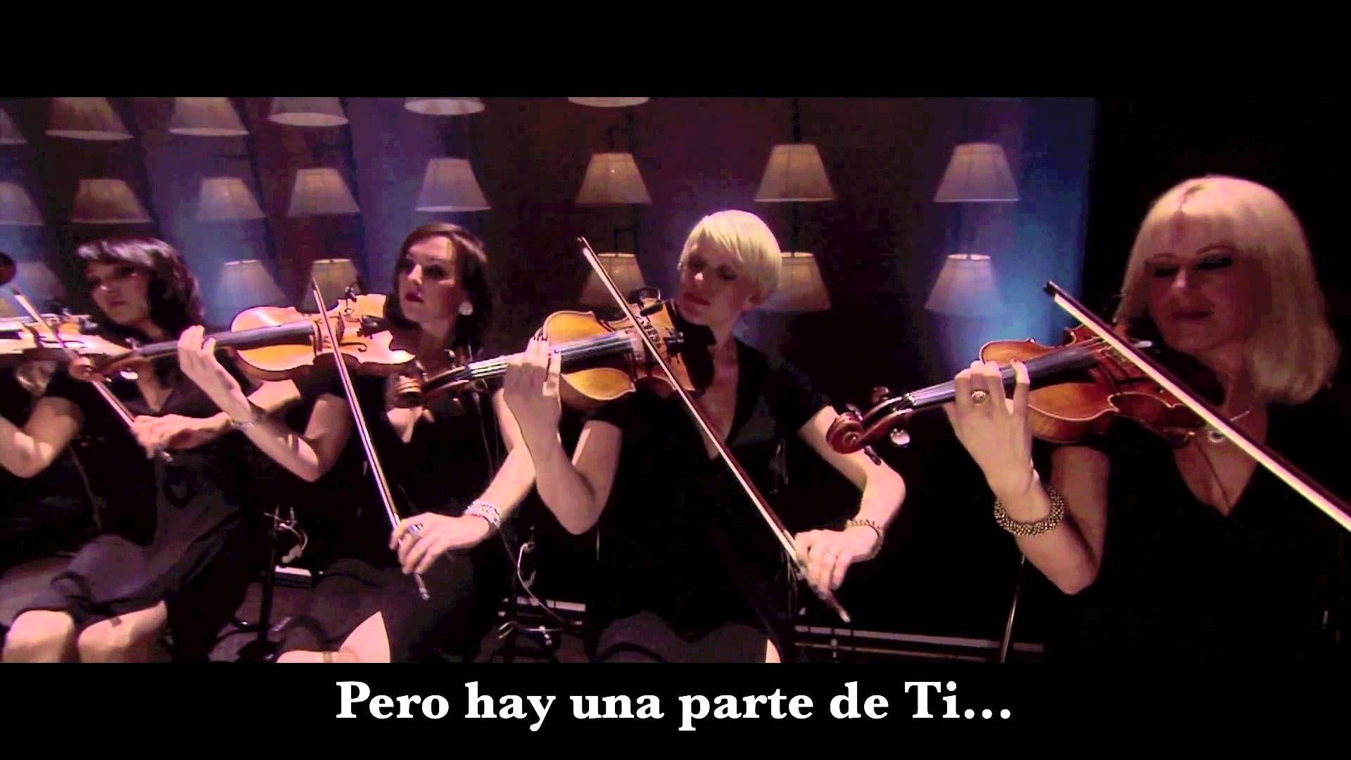 Adele Set Fire To The Rain Youtube Subtitulada En Espanol