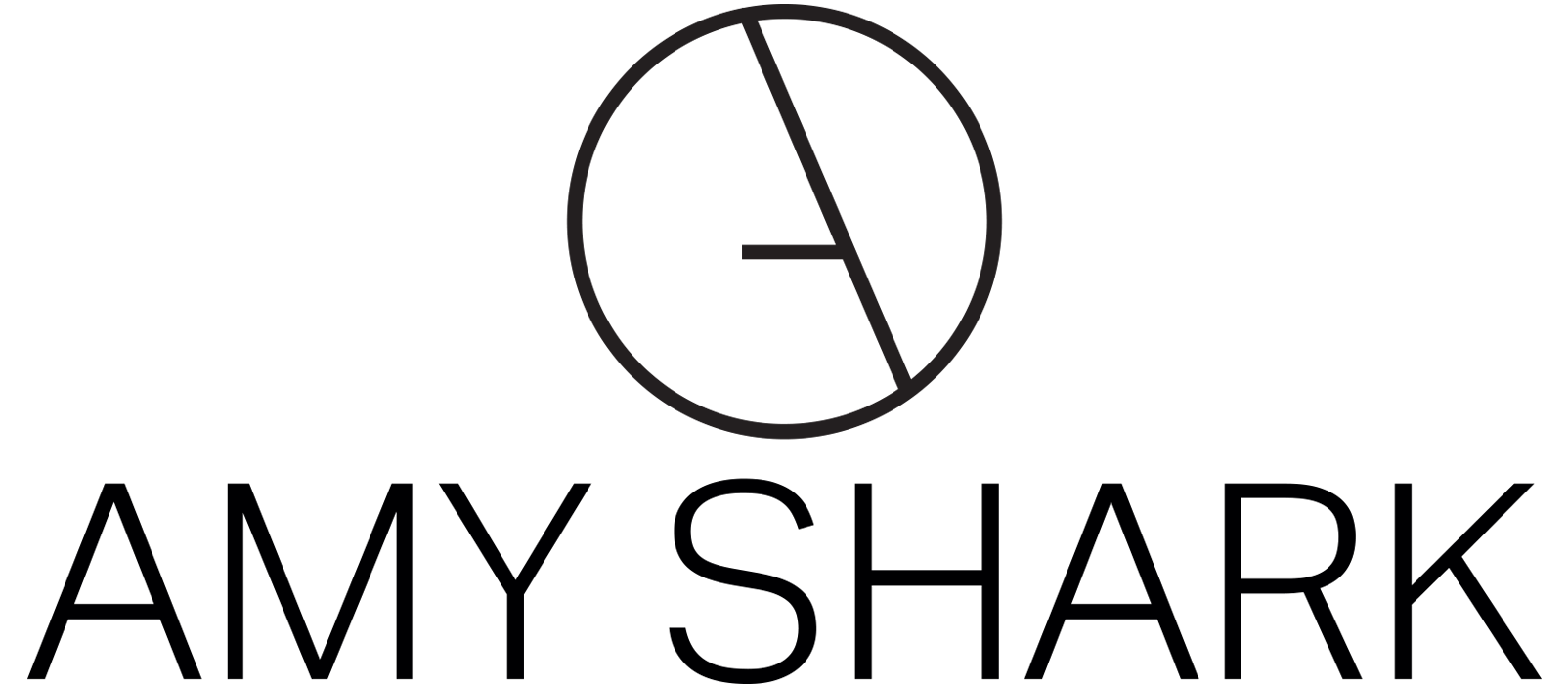 Image Result For Amy Shark Logo Shark Logo Shark Logos