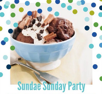 You scream, I scream, we all scream for ice cream! Treat your friends & family to a cool treat while they get some hot deals. Go to www.MyThirtyOne.com/StockUp to look at what is new in our Spring 2016 catalog and to check out our fabulous hostess rewards. #31party #themeparty