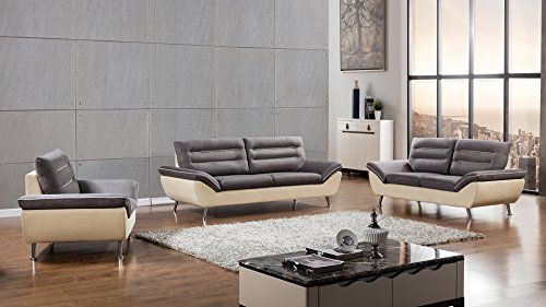 Enjoyable American Eagle Furniture 3 Piece Dorsey Collection Complete Pdpeps Interior Chair Design Pdpepsorg