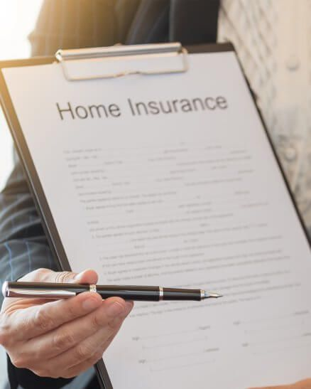 Florida Public Adjusting Public Home Insurance Miami