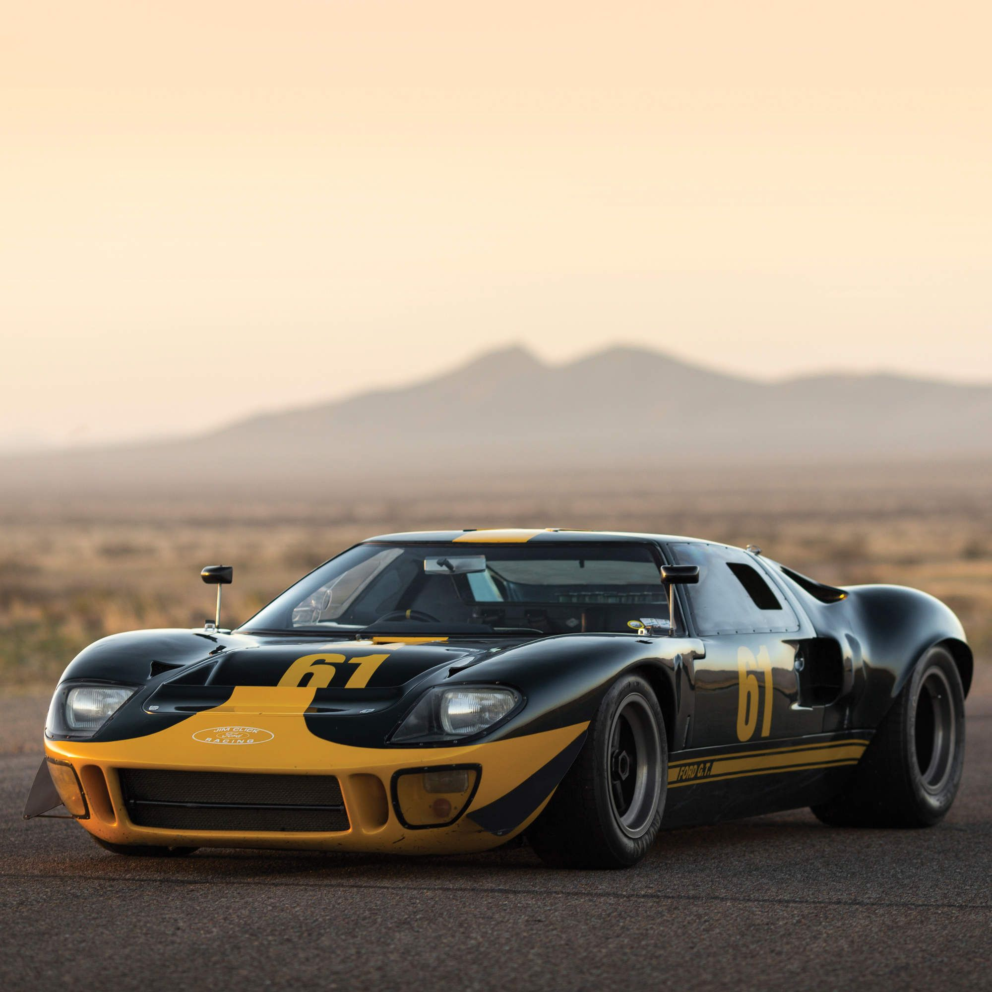 Ford Gt Estimated Price   With All Of The Racing Success Of The Gt Its A Bit Easy To Forget That Ford
