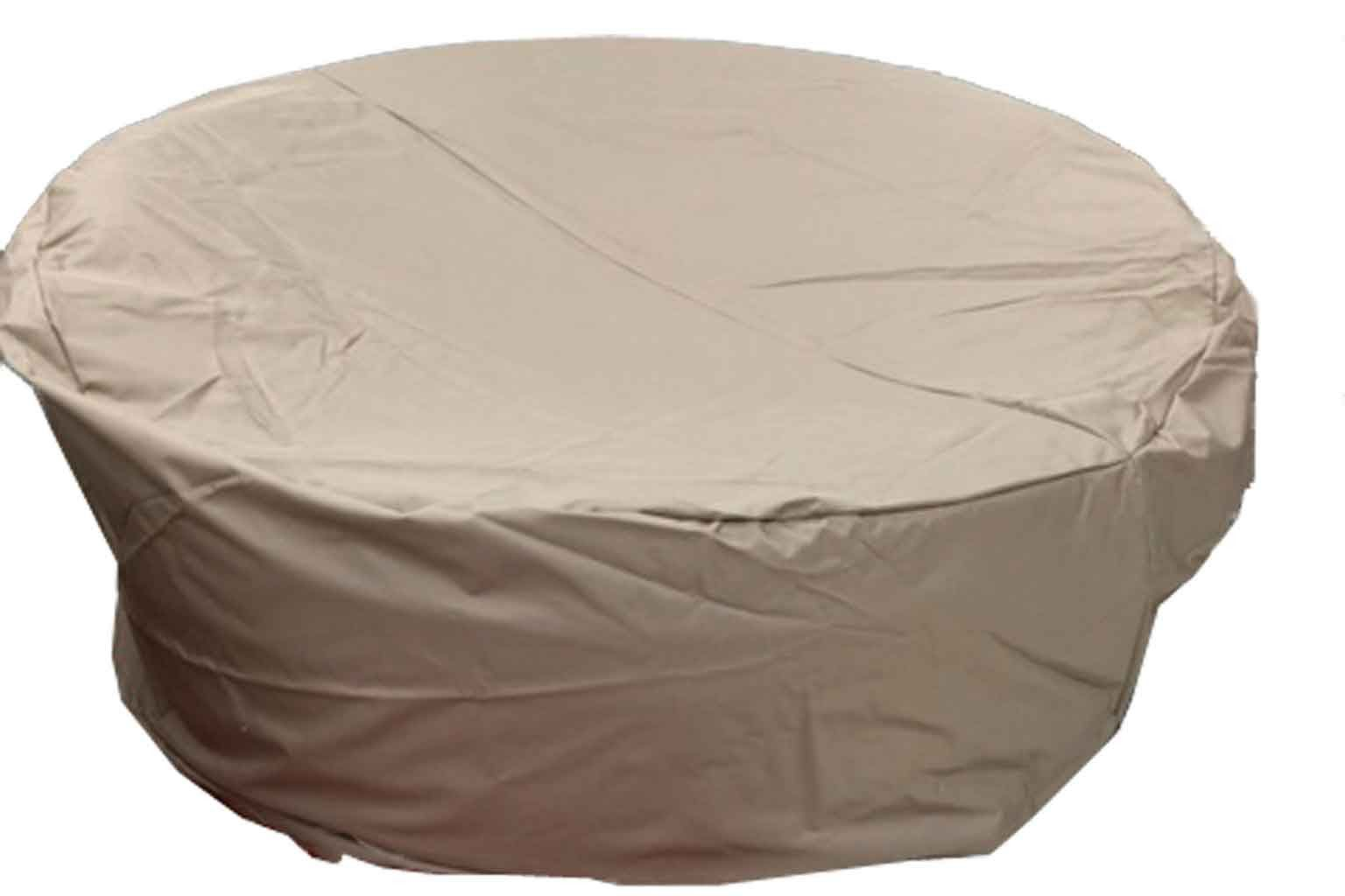 covermates patio furniture covers. Outdoor Daybed Cover 65\ Covermates Patio Furniture Covers 0