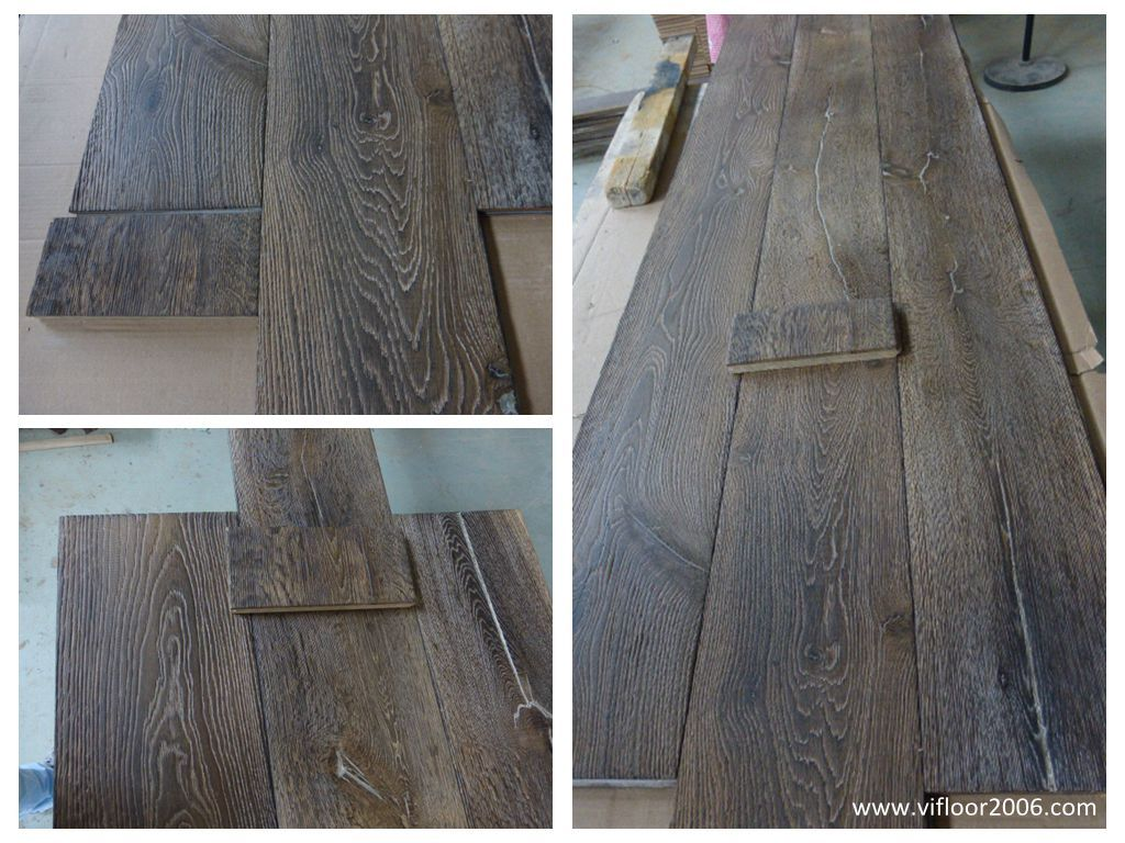 European Oak Multilayer Floor 2200 220 21 6mm Abcd T G Flooring Wood Floors Multi Layering