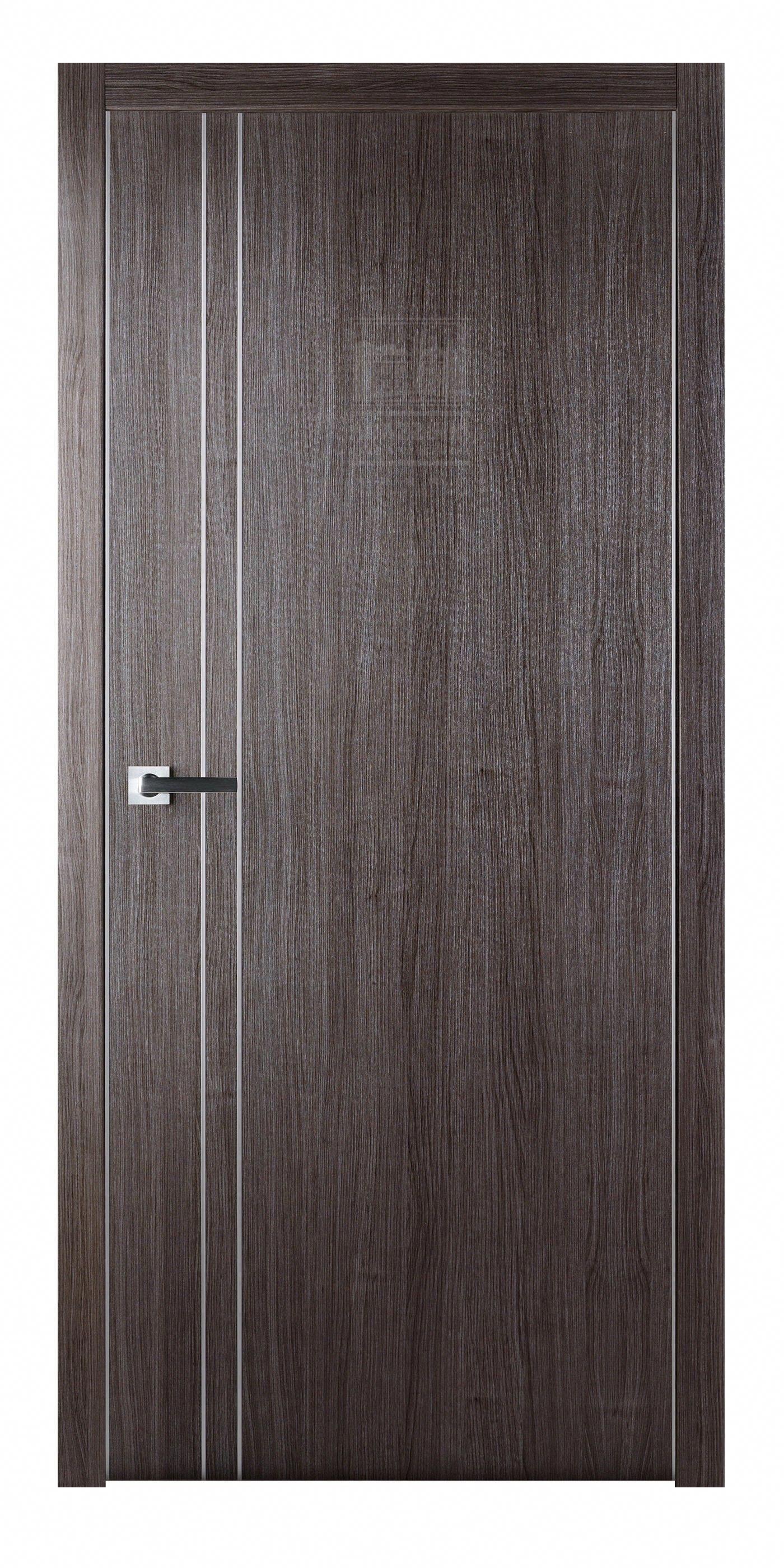 6 Panel Interior Doors Indoor House Doors Internal Oak Doors Sale 20190304 Doors Interior Modern Doors Interior Wood Doors Interior