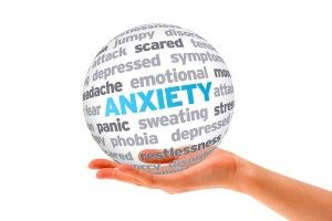 Your Easy Guide To Stress and Anxiety Treatment - http://mp3.subliminalselfhypnosis.com/your-easy-guide-to-stress-and-anxiety-treatment/