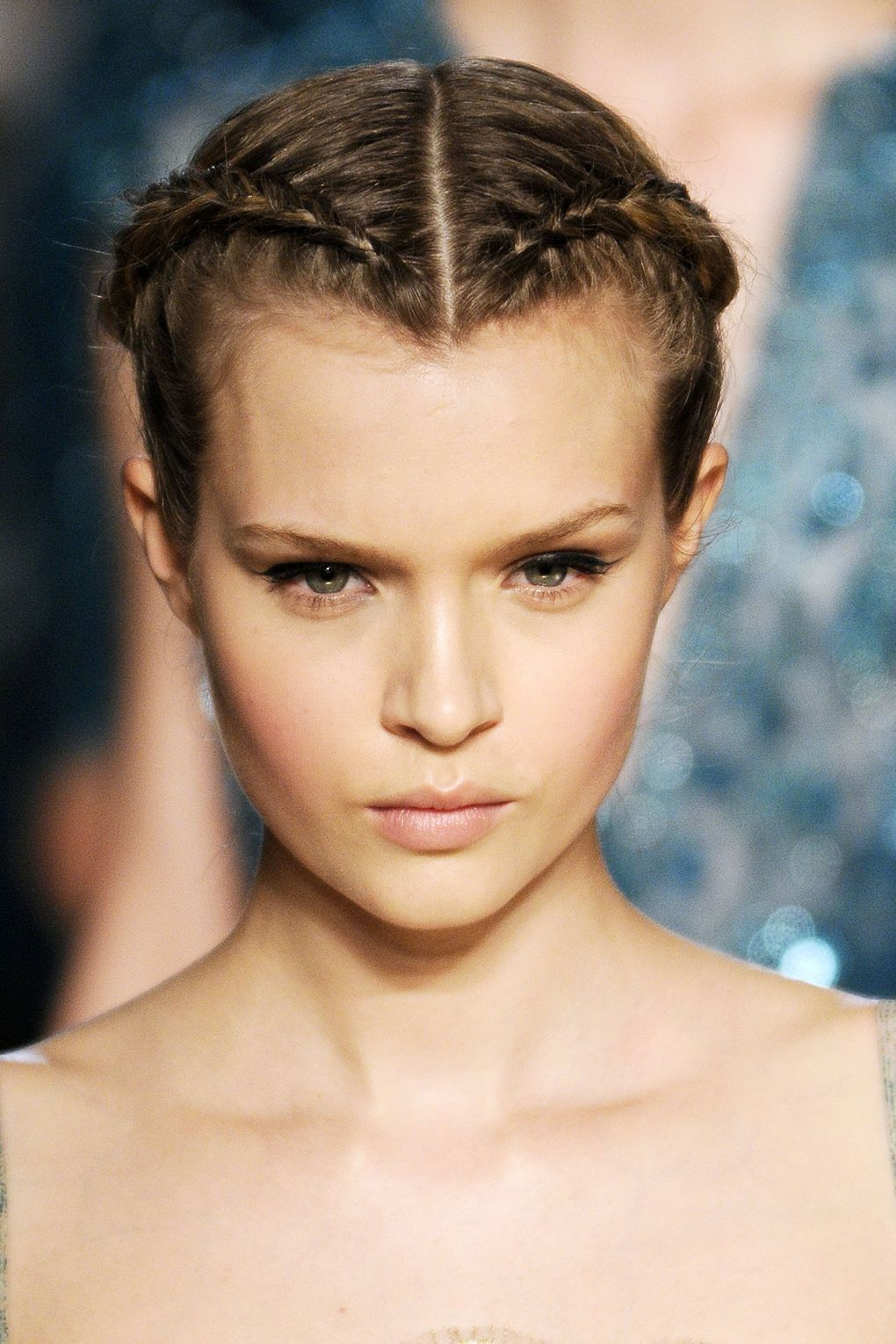 Double side haircut for boys online hairstyle changer for women  braided hairstyless  pinterest
