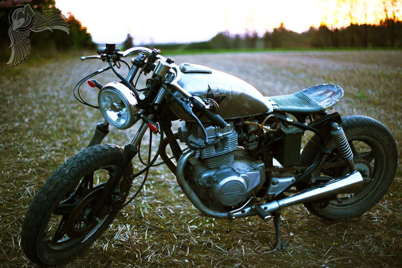 Brat Timeline Photos Facebook Cafe Racer Bikes Brat Bike Motorcycle