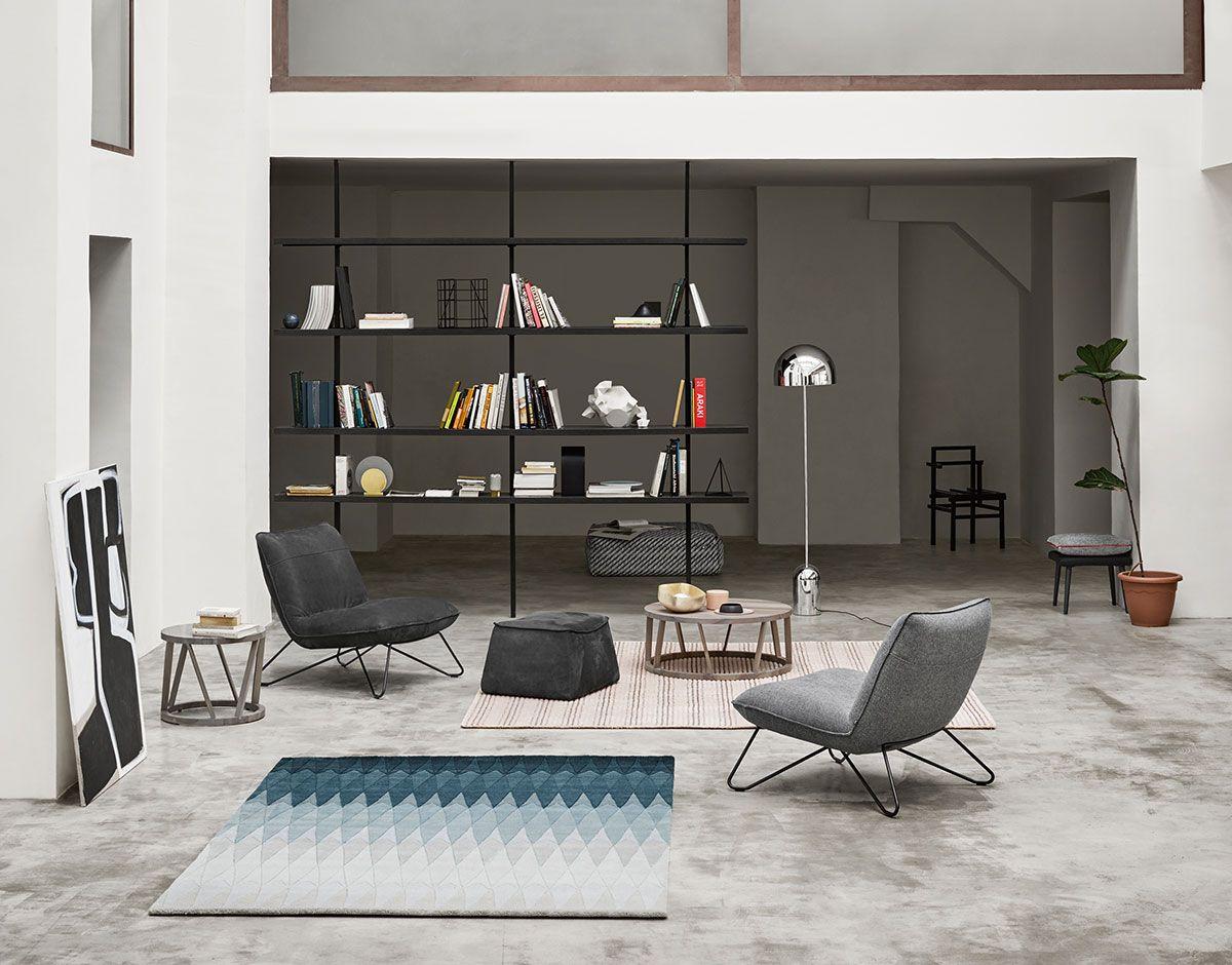 sessel rolf benz 394 von rolf benz sessel rolfbenz relaxsessel armchair wohnzimmer