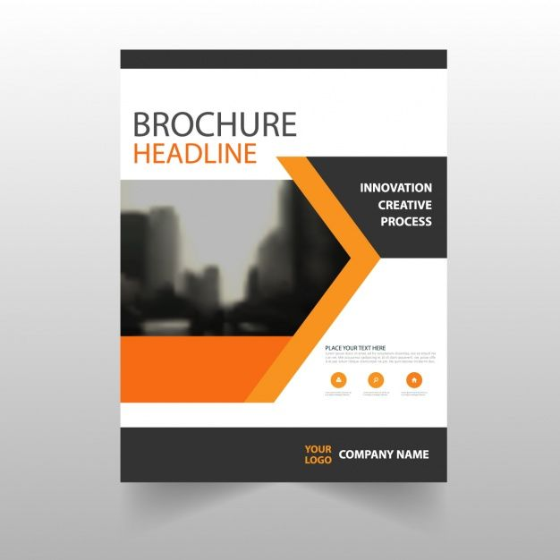 Pin by Christine Chou on ☆~Layout 1~☆ Pinterest Brochures - annual report cover template