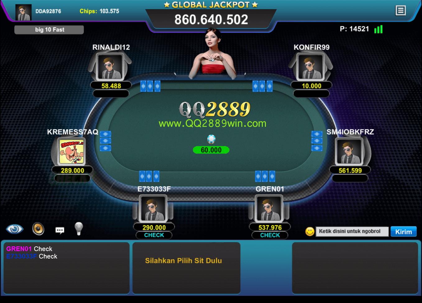 Casino automaten kostenlos spielen