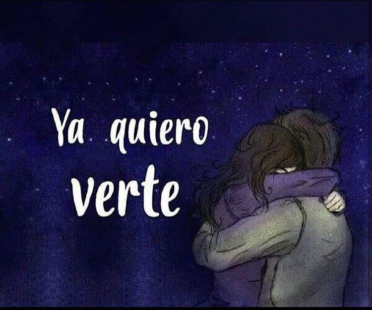 Frases De Sentimientos De Amor: Frases De Amor, Frases Bonitas De