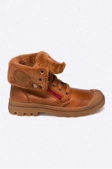 Palladium Botki Boat Shoes Sperry Boat Shoe Shoes