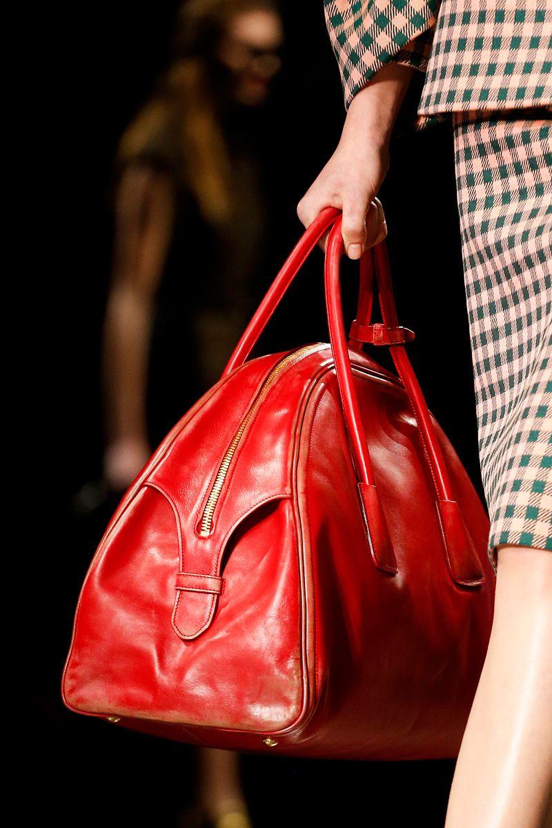... shopping prada bag autumn 2013 mfwcheap prada handbags china cheap  wholesale designer 8c1f3 4a2ca bd2067348df94