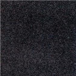 Wool Fabrics Discount Wool Fabric Fabric Com Boho Carpets Large Carpet Grey Granite