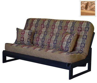 big tree furniture zssc010 designer cocoa moose super spring chair futon by big tree furniture  big tree furniture zssc010 designer cocoa moose super spring chair      rh   pinterest