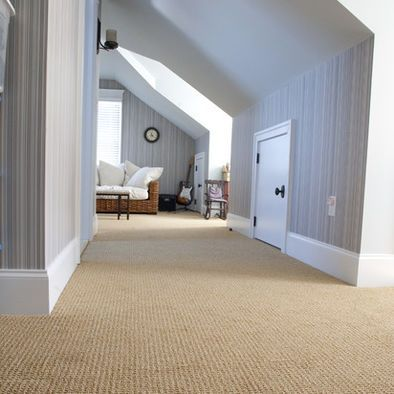 Hillwood Carpet By Shaw Home Depot Looks Like Sisal Not