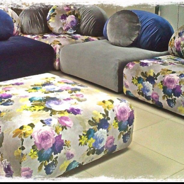 Modern Furniture Qatar casa_lusso_furniture (casa lusso furniture bahrain) 's instagram
