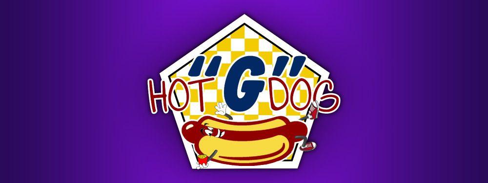 Hot G List