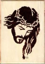 Image result for bethlehem stable stencils