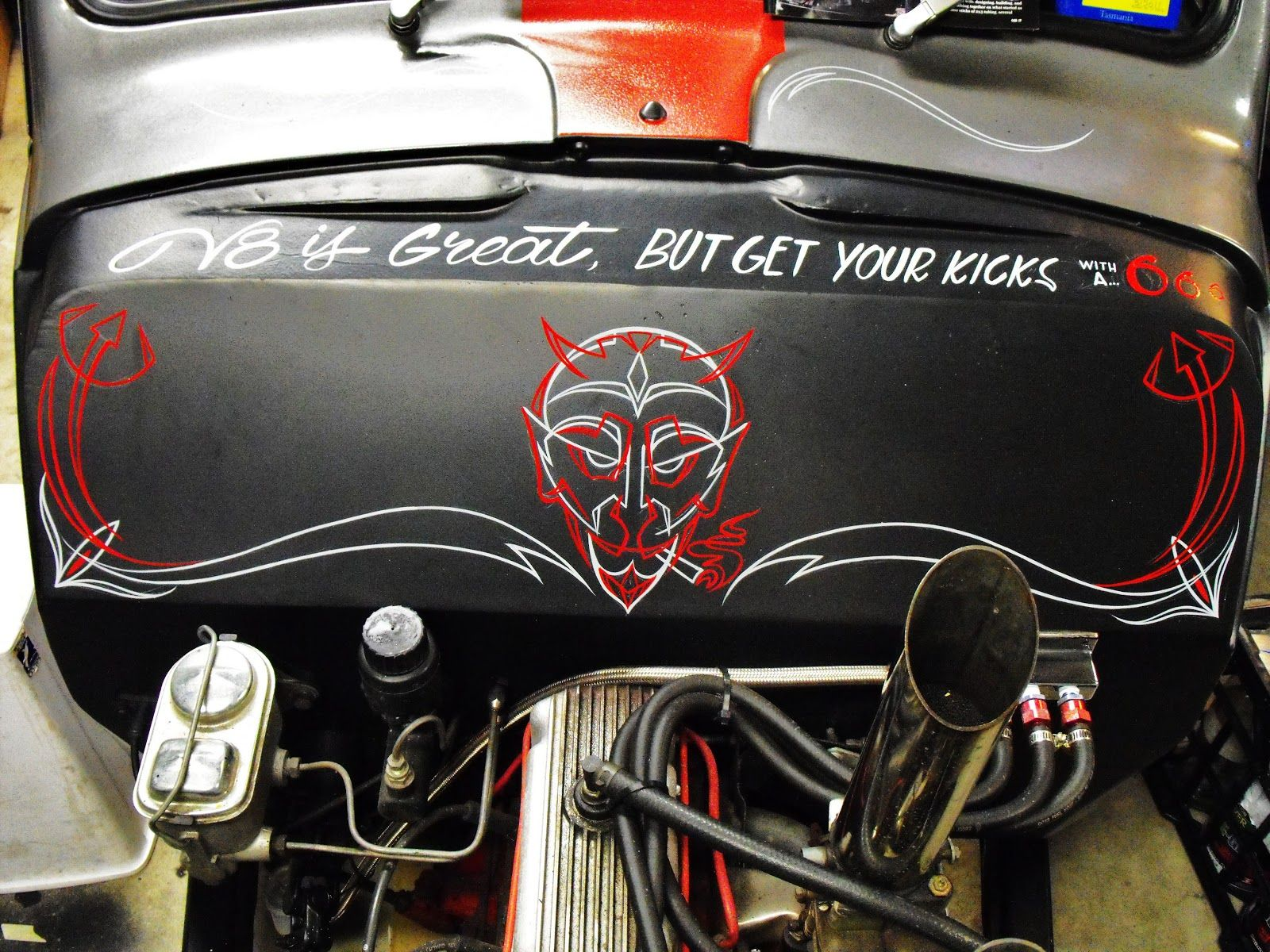Pin By Carlos Caramba On Older Pinterest Curves And Woman - Vinyl stripes for motorcyclesmetric cruiser motorcycle graphics decals roadstar fury vstar road