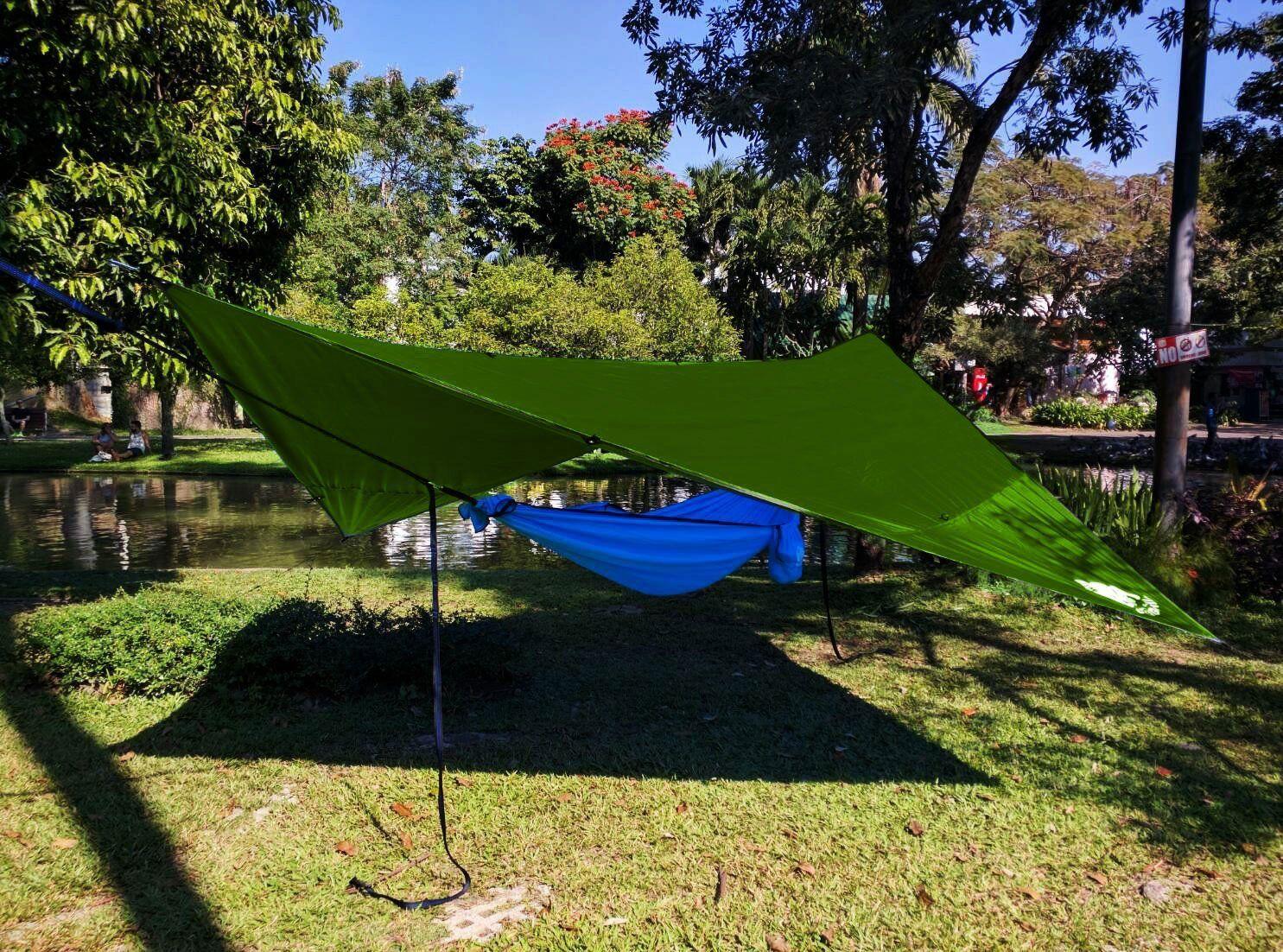 amazon     chill gorilla 12 u0027 pro rain fly green waterproof tent tarp amazon     chill gorilla 12 u0027 pro rain fly green waterproof tent      rh   pinterest