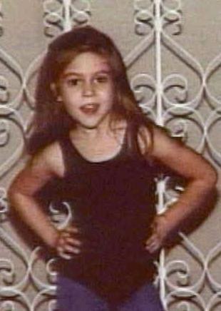 [BORN] Alyssa Milano / Born: Alyssa Jayne Milano, December 19, 1972 in Brooklyn, New York City, New York, USA