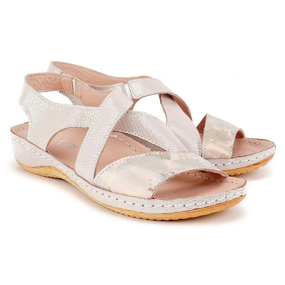 Sandaly Filippo 449s Pi Cr Kwiat Sandaly Na Koturnie Sandaly Buty Damskie Filippo Pl Golden Shoes Shoes Sandal Espadrille
