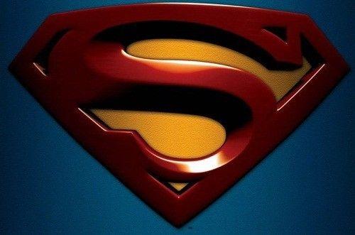 Oscars Broadcast To Celebrate Heroes Superman Wallpaper Logo Superman Logo Superman Symbol