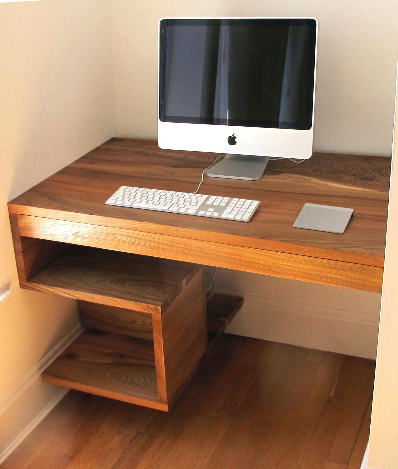 bespoke office desks. 30 Bespoke Office Desks - Rustic Modern Furniture Check More At Http://michael I