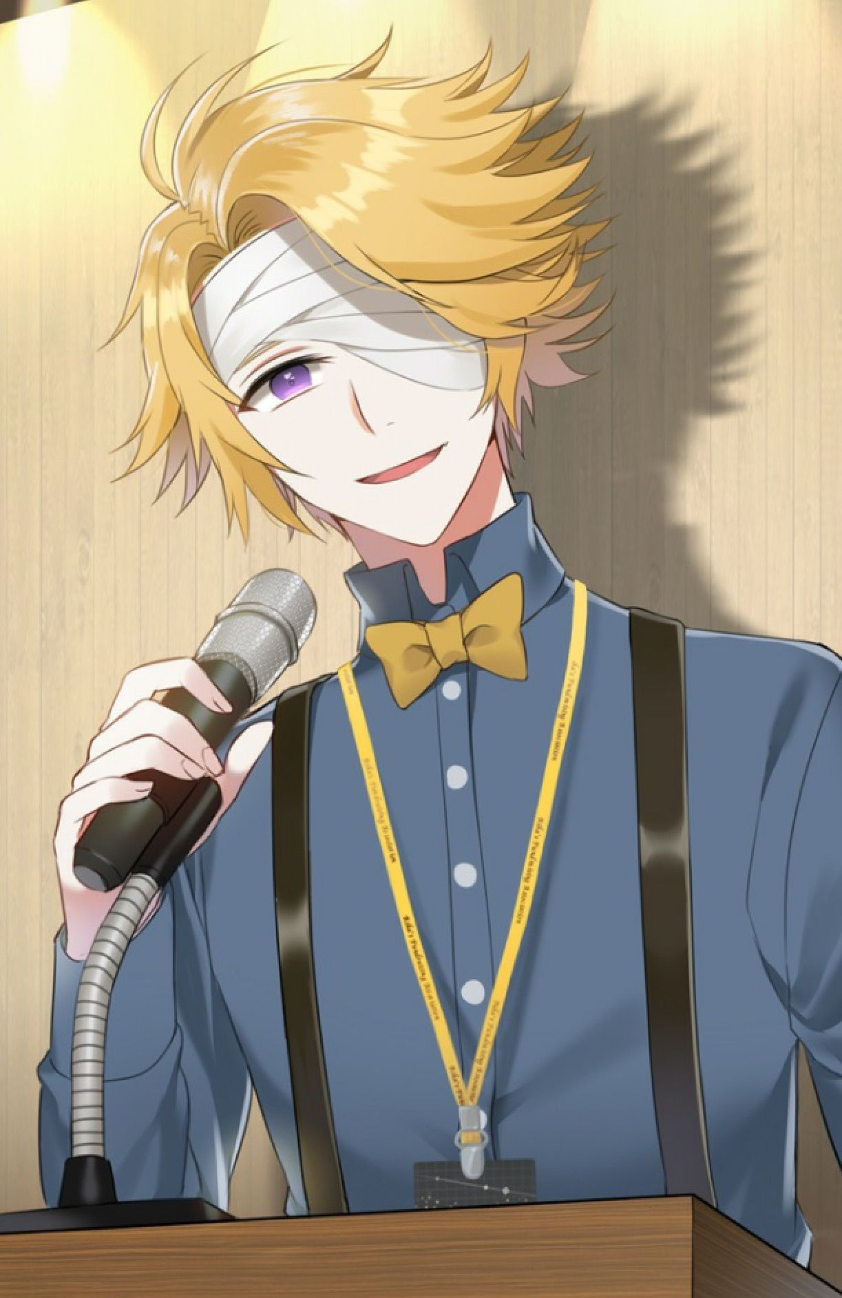 Omg just finished the yoosung route next up jaehee