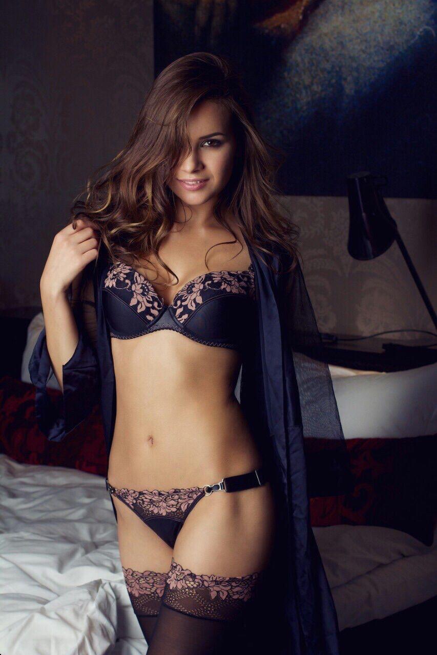1a878836992e52 Lingerie Outfits Ideas. Panties & Bras Babydolls & Bodysuits... It's  Lingerie Mania