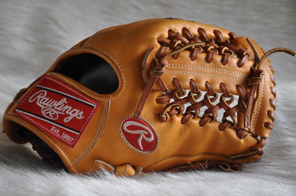 Rawlings J J Hardy Heart Of The Hide Baseball Softball Glove 11 5 Pro0200 4rt Baseball Softball Softball Gloves Rawlings