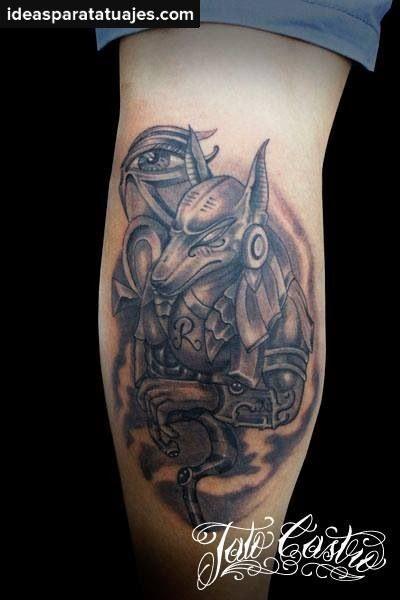 tatuajes-de-anubis-dios-de-egipto-12.jpg (400×600)