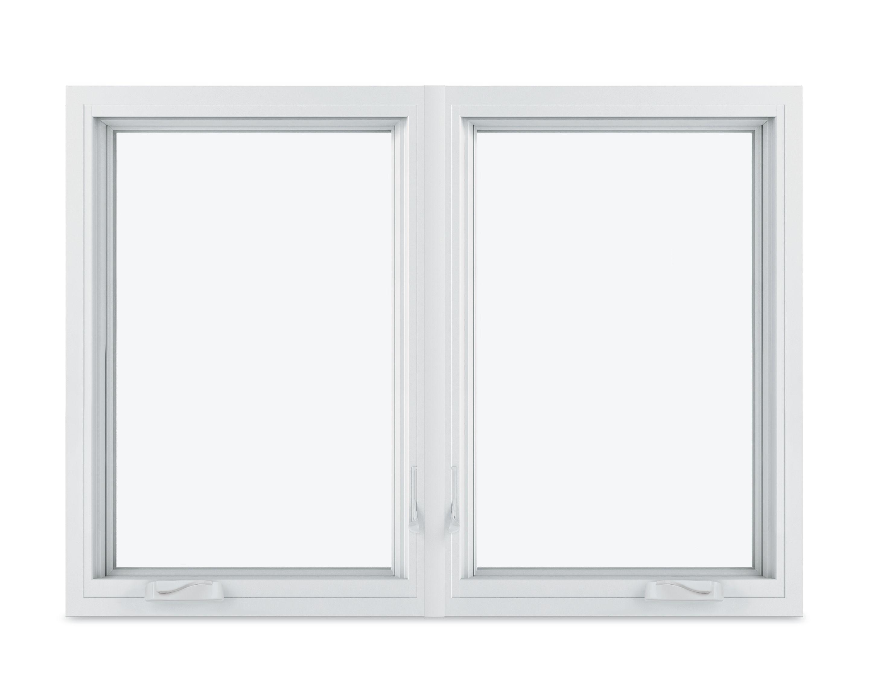 Infinity Casement Casement Windows Casement Windows
