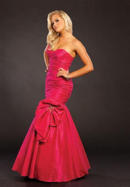 #WOW 2066 at Prom Dress Shop  Chiffon Skirt  #2dayslook #ChiffonSkirt  #sasssjane #anoukblokker  www.2dayslook.com