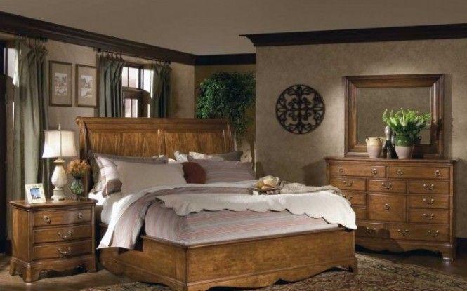 13 Fabulous Bedroom Sets Ethan Allen Image Ideas