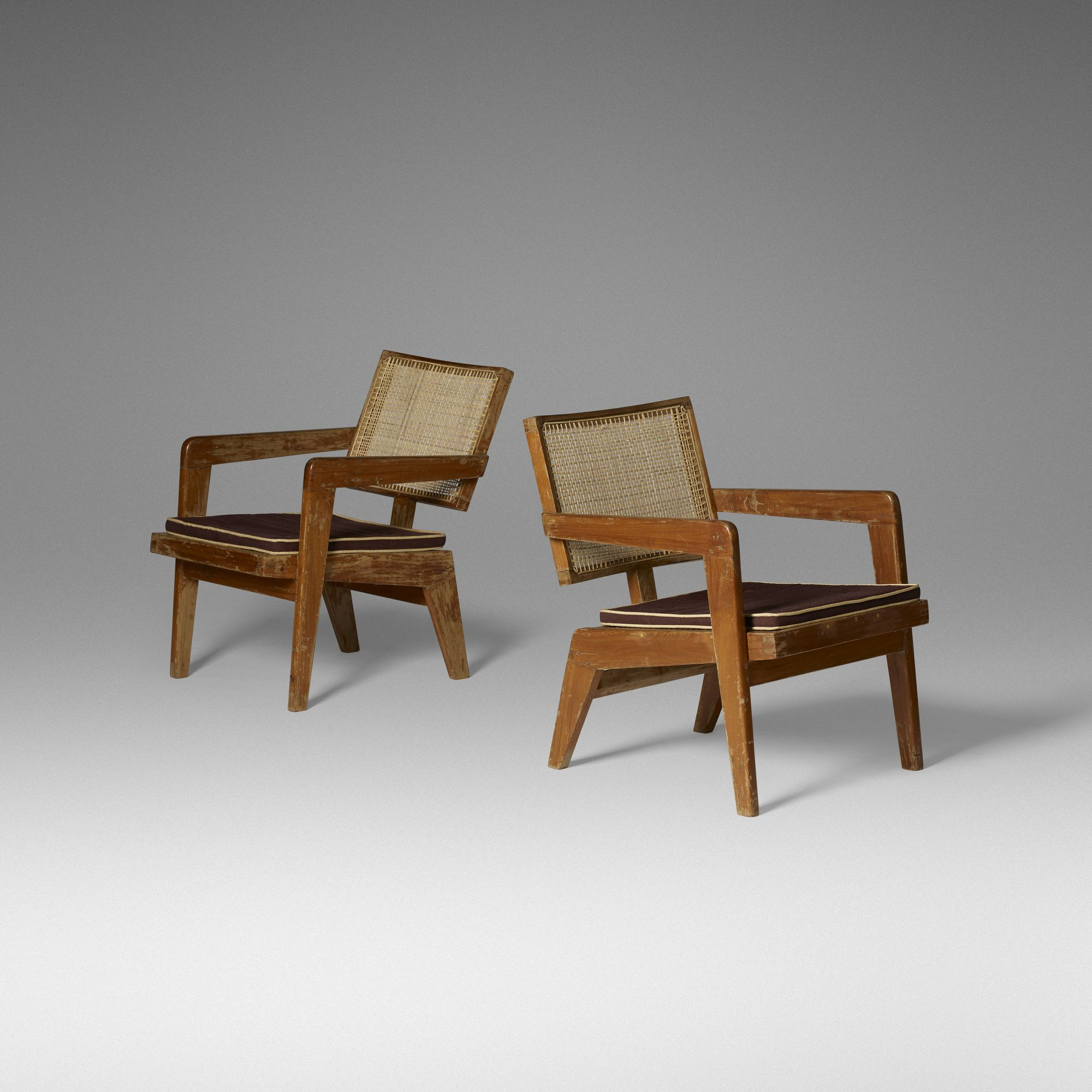Teak Furniture New York