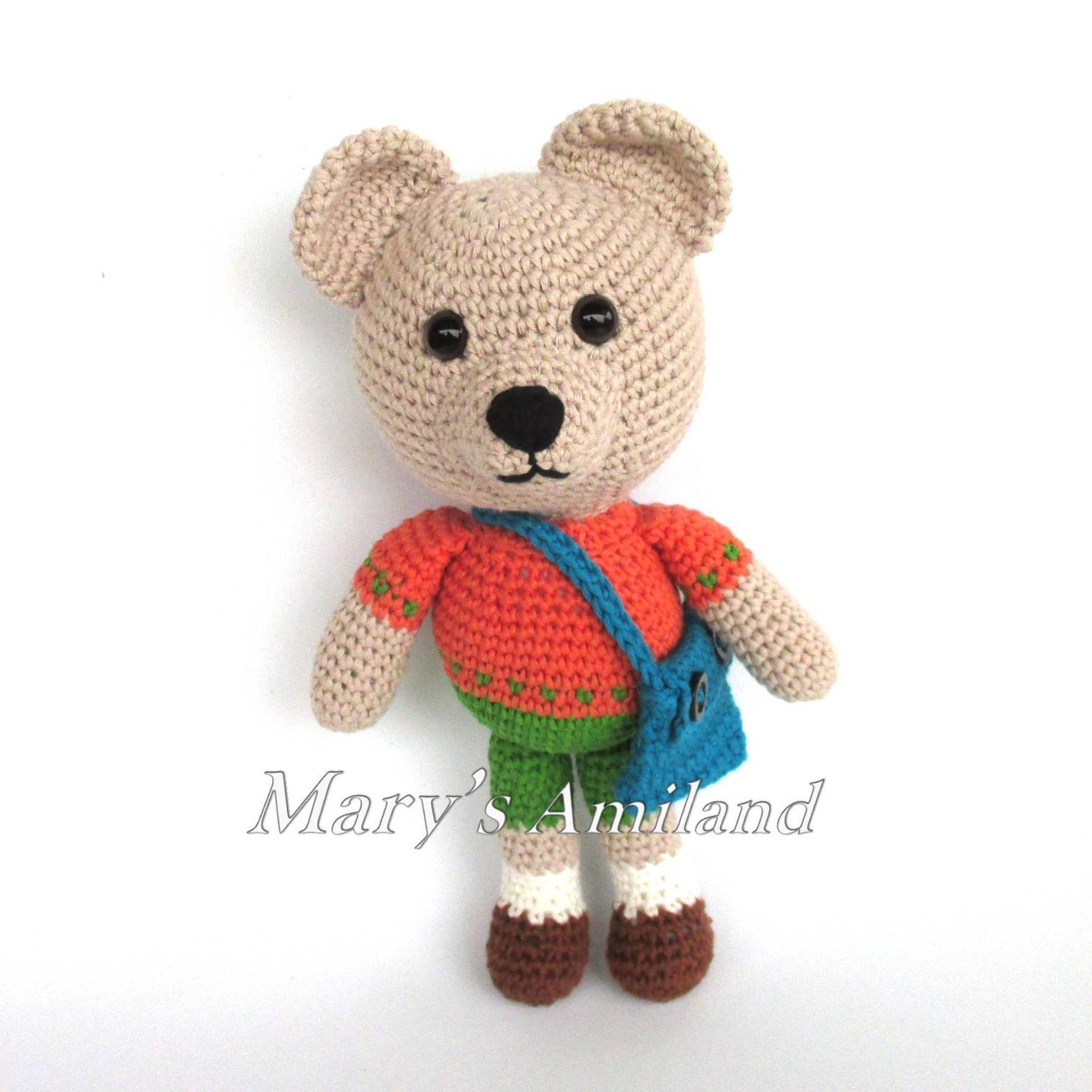 Excelente Los Patrones De Crochet Craftsy Ornamento - Manta de Tejer ...