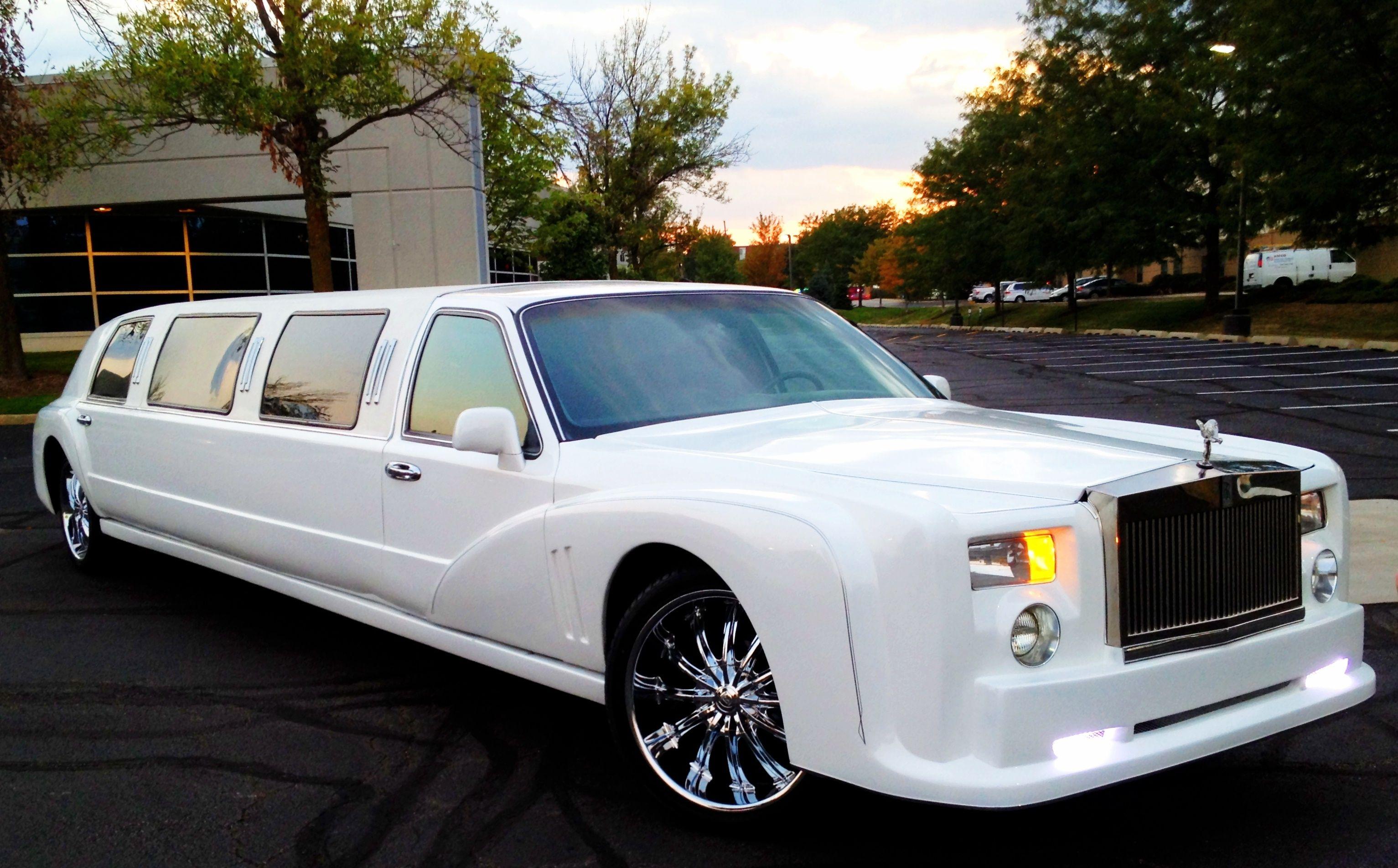 royce philadelphia exotic wraith lifestyles chicago img rolls rental car bentley in imagine