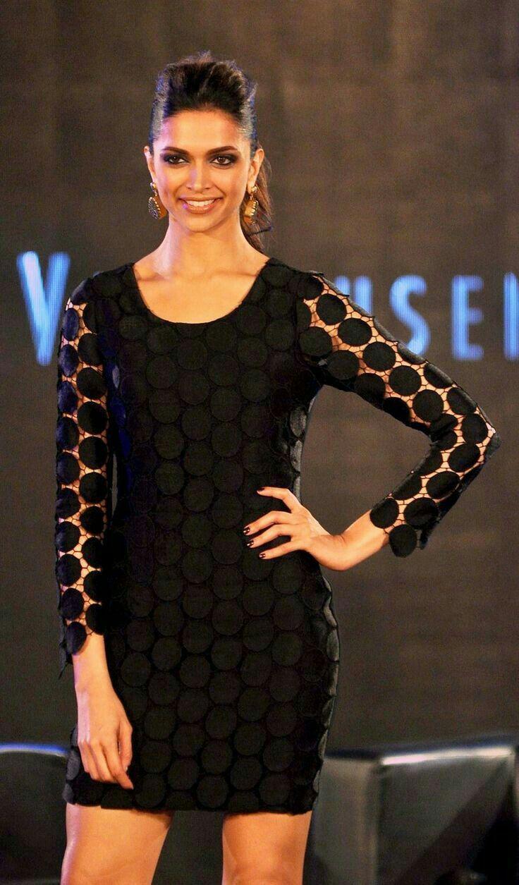 Pin by sanjana on DP | Deepika padukone style, Bollywood ...