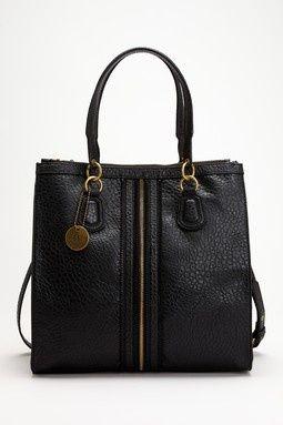 ReplicaDesignerBagsWholesale.com wholesale designer handbags bulk ... 2a1b0a9f03234