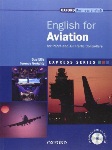 Resources express series human pdf for english