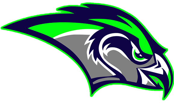 Seattle Seahawks New Logo Seahawks Football Logo Pictures